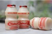 Hãng thức uống sức khỏe Yakult chinh phục thị trường thế giới thế nào
