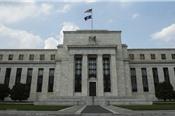Lạm phát giảm sâu hơn có thể thúc đẩy Fed hạ lãi suất