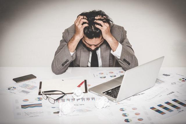 Lỗi nhập liệu khiến C47 mất hơn 80% lãi ròng quý 2