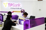 MobiFone sẽ bán vốn TPB trên sàn, giá không thấp hơn 25.000 đồng