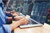 Khối ngoại mua ròng gần 11,5 triệu cp Hòa Phát trong tuần qua