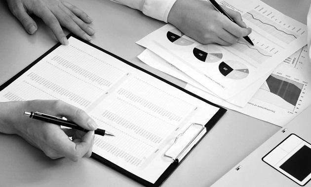 Trễ hạn nhiều báo cáo tài chính, IVAM bị phạt 60 triệu đồng