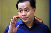 Đại diện VKS: 'Phan Văn Anh Vũ vu khống cơ quan điều tra'
