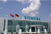 Doanh nghiệp Đức mở rộng đầu tư sang Việt Nam để giảm rủi ro chiến tranh thương mại