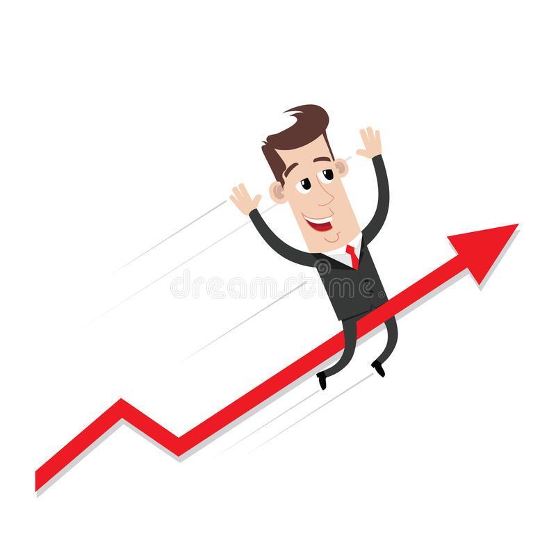 C69 trúng đấu giá đất, giá cổ phiếu tăng vọt