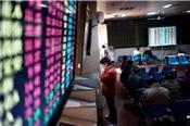 Trung Quốc phát tín hiệu giảm kích thích, thị trường chứng khoán có ngày giảm mạnh nhất một tháng