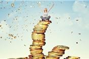 Chân dung cổ phiếu tăng hơn 400% trong nửa tháng