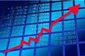 Bị nhầm lẫn, cổ phiếu công ty Trung Quốc này tăng 70.000%