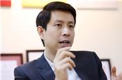 'Nhà đầu tư cần bảo vệ mình bằng kiến thức, giảm phụ thuộc tin đồn'