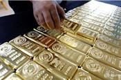 Triển vọng giá vàng tuần 16 – 20/7: Tiếp tục nguy cơ mất giá vì USD