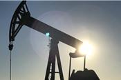 OPEC có thể phải gia hạn thỏa thuận giảm sản lượng tới cuối 2019