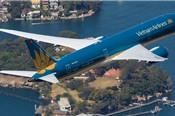 Vietnam Airlines sẽ lên sàn HoSE vào tháng 4/2019