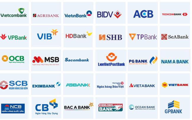 Tín hiệu đáng mừng của ngành ngân hàng