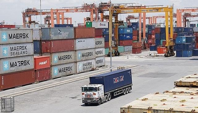 Cảnh báo về việc giao dịch thương mại với đối tác tại thị trường Mỹ
