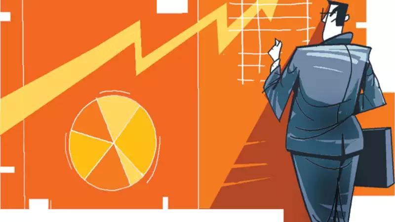 VCP: Điều chỉnh giảm kế hoạch 2019, cổ phiếu tăng gần 60% trong nửa tháng