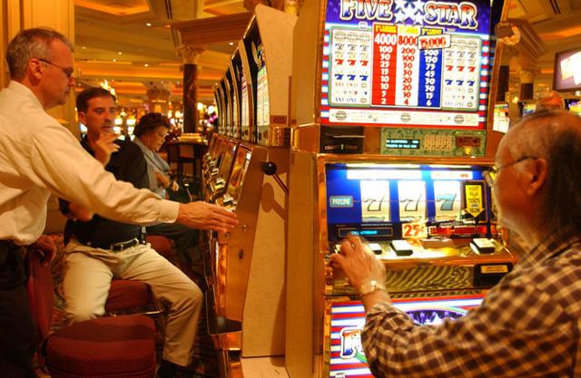 Dự báo Casino Phú Quốc sẽ đóng thuế 19.950 tỉ đồng trong 5 năm
