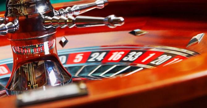 Doanh nghiệp 24h: Kinh doanh casino - khi nhà cái liên tục thua lỗ
