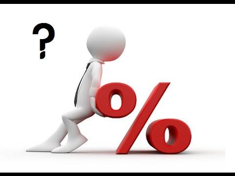 CTCK nào giảm lãi suất margin so với tháng 05/2020?
