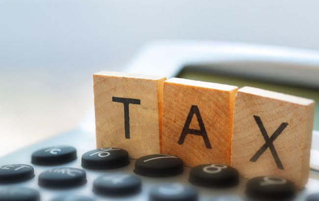 CAV bị phạt và truy thu thuế hơn 1 tỷ đồng