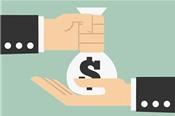 Ngày 18/9: Khối ngoại bán ròng trở lại gần 129 tỷ đồng, thỏa thuận mạnh VIX