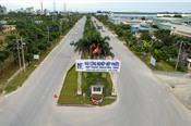 Các khu công nghiệp TP HCM thu hút 900 triệu USD vốn đầu tư năm 2018