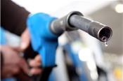 PCG dứt chuỗi tăng giá sau quyết định thoái hết vốn của GAS
