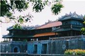 Thừa Thiên Huế di dời hơn 4.000 hộ dân để bảo tồn di tích Kinh Thành Huế