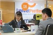 LienVietPostBank lãi hơn 1.200 tỷ năm 2018