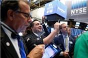 Lạc quan về lợi nhuận doanh nghiệp, chứng khoán Mỹ tăng mạnh nhất kể từ tháng 3