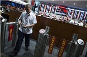 Thị trường chứng khoán Philippines hóa 'gấu'