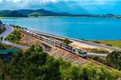 """Đường sắt Việt Nam sẽ """"lột xác"""" sau khi được cấp thêm 7.000 tỷ đồng?"""