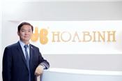 Chủ tịch HBC và 5 người liên quan bị phạt vì chậm báo cáo giao dịch