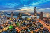 TP HCM công bố 160 dự án nhà ở thực hiện thủ tục chấp thuận đầu tư