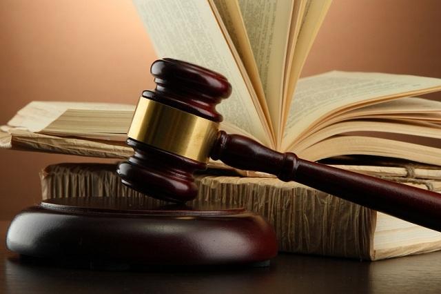Kiêm nhiệm chức vụ sai quy định, một CEO bị phạt tiền
