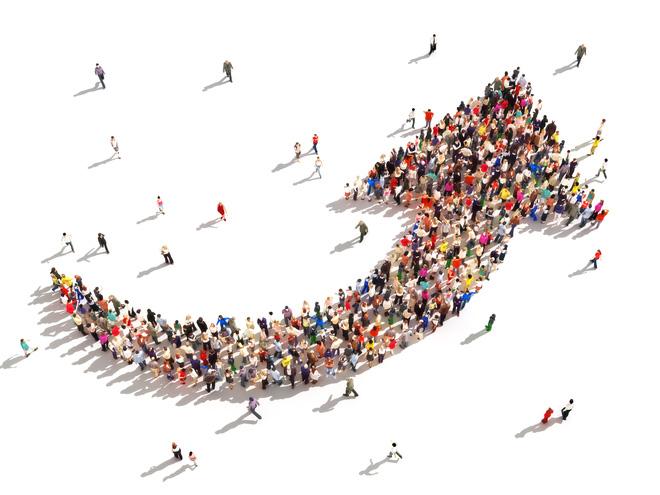 BBC, EVE, DXG: Thông tin giao dịch lượng lớn cổ phiếu