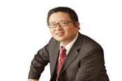 Phó Tổng giám đốc Techcombank sang làm Tổng giám đốc Seabank
