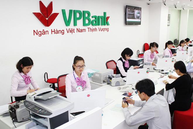 Khách hàng của VPBank kêu mất 26 tỷ đồng: Vụ việc có dấu hiệu hình sự