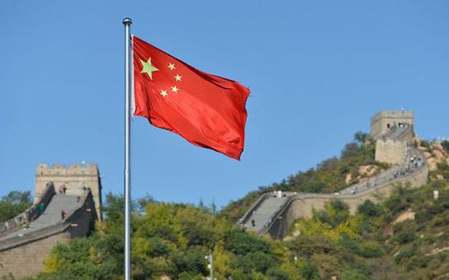Trung Quốc triển khai kế hoạch thúc đẩy sự tiếp cận của các công ty nước ngoài, thay thế cho Made in China 2025