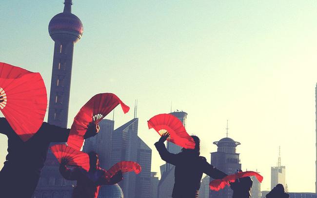 'Giấc mộng Trung Hoa' rẽ ngang: Khi kinh tế tăng trưởng quá nóng tạo ra áp lực ngay từ những điều nhỏ nhặt của cuộc sống thường ngày