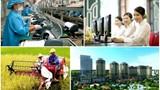 Cần có đột phá chính sách để nâng trình độ phát triển