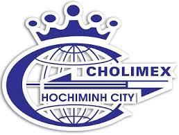 Cholimex sẽ góp 10% vốn vào CTCP Vận tải và Thương mại Tuấn Mạnh Hưng Yên
