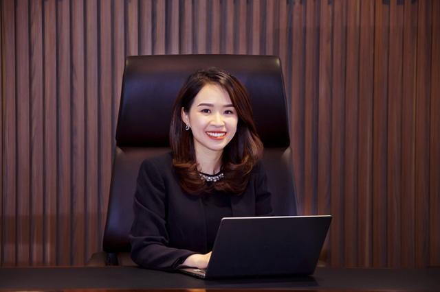 Kienlongbank đổi Chủ tịch, bổ sung tên viết tắt là KSBank