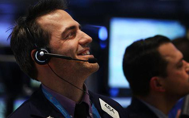 Khối ngoại bất ngờ chi hơn 1.100 tỷ đồng mua cổ phiếu Masan trong sáng 14/2