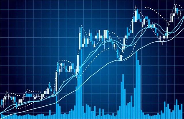 Chứng khoán phái sinh Tuần 06-10/07/2020: Thị trường vẫn đang tiềm ẩn nhiều rủi ro