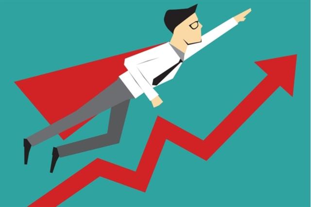 Chứng khoán Tuần 21-25/09/2020: Thanh khoản tiếp tục tăng trưởng