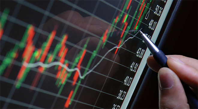 Phiên giao dịch cuối cùng tháng 5, khối ngoại đẩy mạnh mua ròng hơn 100 tỷ đồng