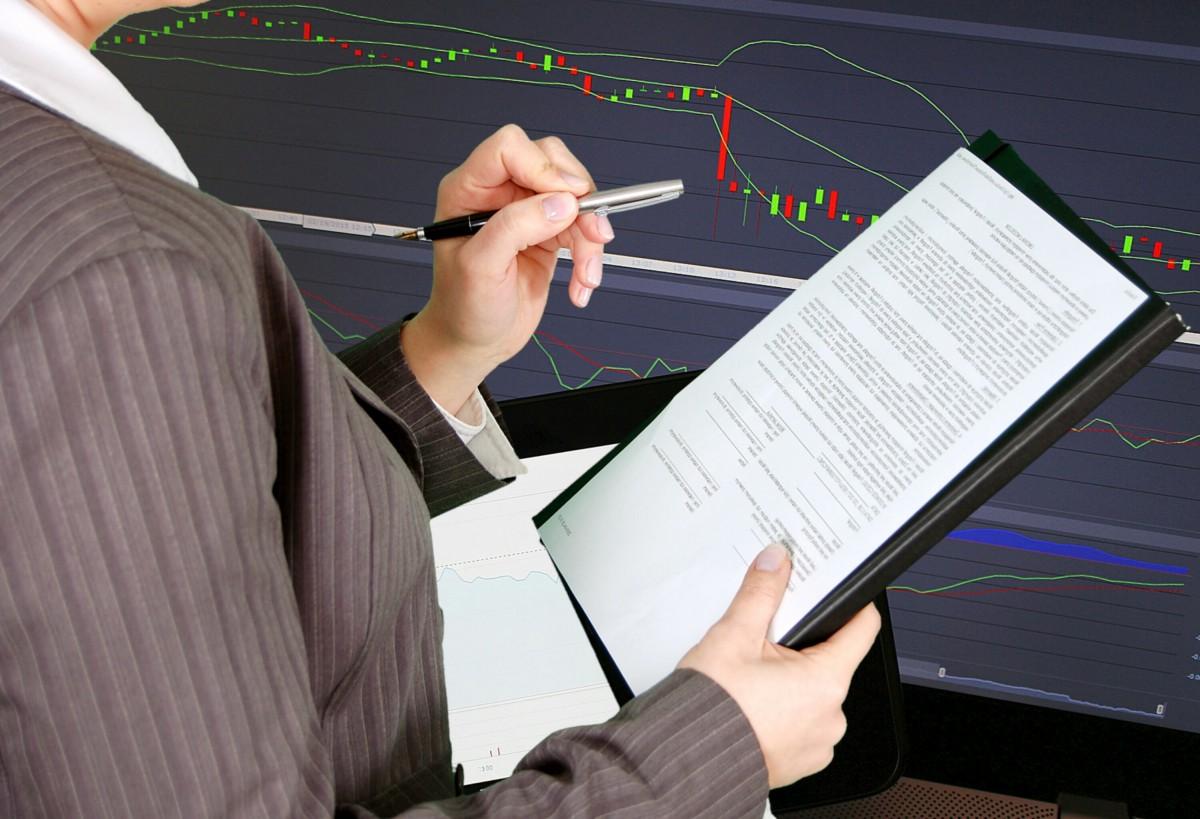Nhịp đập Thị trường 12/12: Cổ phiếu MSN tăng trở lại, VN-Index xanh nhờ Fed