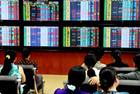 Thị trường Chứng khoán 2017: Cơ hội không dành cho tất cả