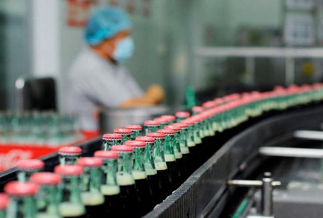 Hàng loạt doanh nghiệp FDI dùng chiêu chuyển giá, trốn thuế