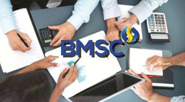Tự doanh tích cực, BMS chuyển lỗ thành lãi trong quý 2/2019